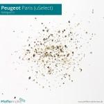 Peugeot uSelect - Mahlgrad 4